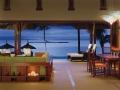 le-touessrok-hotel-mauritius-sea-view