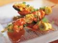 le-touessrok-hotel-mauritius-seafood