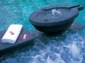 le-touessrok-hotel-mauritius-spa