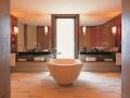 le-touessrok-hotel-mauritius-suite-bathroom