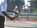 le-touessrok-hotel-mauritius-tennis