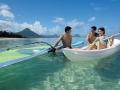 le-touessrok-hotel-mauritius-water-sports