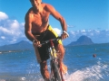 le-touessrok-mauritius-biking
