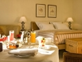 one-and-only-le-saint-geran-bedroom1