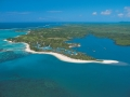 one-and-only-le-saint-geran-mauritius-aerial-view-2