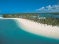 one-and-only-le-saint-geran-mauritius-aerial-view-beach