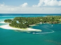 one-and-only-le-saint-geran-mauritius-aerial-view