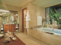 one-and-only-le-saint-geran-mauritius-bathroom