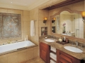 one-and-only-le-saint-geran-mauritius-bathroom2