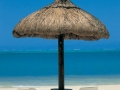 one-and-only-le-saint-geran-mauritius-beach-for-two