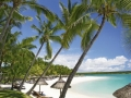 one-and-only-le-saint-geran-mauritius-beach-view