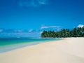one-and-only-le-saint-geran-mauritius-beach