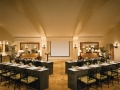 one-and-only-le-saint-geran-mauritius-conference-room