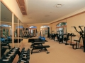 one-and-only-le-saint-geran-mauritius-gym