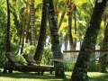 one-and-only-le-saint-geran-mauritius-hammock