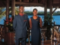 one-and-only-le-saint-geran-mauritius-host-and-hostess