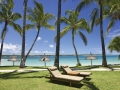one-and-only-le-saint-geran-mauritius-loungers