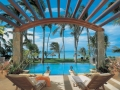 one-and-only-le-saint-geran-mauritius-patio