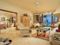 one-and-only-le-saint-geran-mauritius-room-view