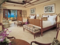 one-and-only-le-saint-geran-mauritius-room