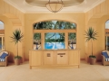 one-and-only-le-saint-geran-mauritius-spa-reception