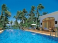 one-and-only-le-saint-geran-mauritius-spa-swimming-pool