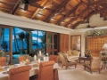 one-and-only-le-saint-geran-mauritius-suite