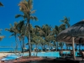 one-and-only-le-saint-geran-mauritius-swimming-pool-2