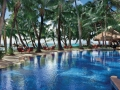 one-and-only-le-saint-geran-mauritius-swimming-pool