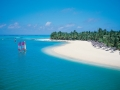 one-and-only-le-saint-geran-mauritius-windsurfing