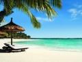 oneonly-le-saint-geran-beach
