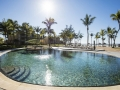 465581063532-H1-outrigger-mauritius-beach-resort-small-pool7