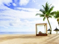 465881137044-H1-outrigger-mauritius-beach-resort-ext-beach-cabana11