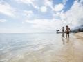 4661outrigger-mauritius-beach-resort-beach2