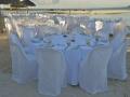mauritius-paradis-beach-wedding