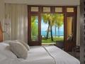 Paradis Hotel & Golf Club
