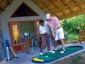 mauritius-paradis-golf-coaching