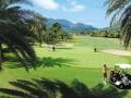 mauritius-paradis-golf-players
