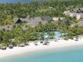 mauritius-paradis-hotel