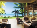 mauritius-paradis-presidential-villa-deck