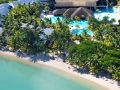 6585TRA_aerial view