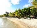 6589TRA_beach 1