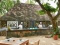 6590TRA_Beach BBQ 1