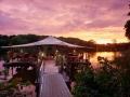 6600TRA_Riviera restaurant 1