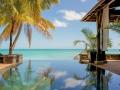 mauritius-royal-palm-royal-suite