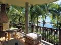 mauritius-royal-palm-tropical-suite-deck