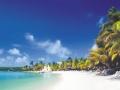 mauritius-shandrani-beach-view