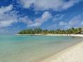 mauritius-shandrani-beach