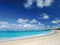 mauritius-shandrani-beach1
