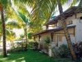 mauritius-shandrani-family-apartment